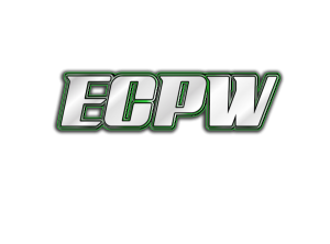 East Coast Professional Wrestling
