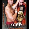 ECPW-PrisonYardBrawl-case2