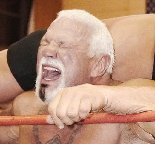 Scott-Steiner
