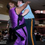 ECPW-2012-06-01-21-Andrew-Anderson-Jumbo-Joe-Guns-vs.-Magic-and-The-Peacemaker