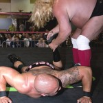 ECPW-2012-06-01-42-Greg-The-Hammer-Valentine-vs-Tony-Biella