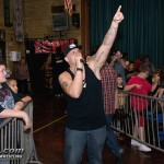 ECPW-2012-06-01-46-rapper-G-SMALLZ