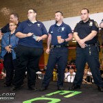 East Coast Pro-Wrestling, June 01, 2012 (Brooklyn NY). Photo by Arron Carlton