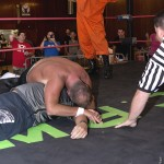 ECPW-2012-06-15-12