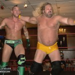 ECPW-2012-06-15-13-Chris-Steeler-vs-Andrew-Anderson