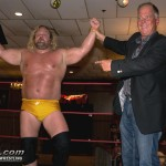 ECPW-2012-06-15-2