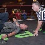 ECPW-2012-06-15-5