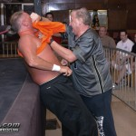 ECPW-2012-06-15-6