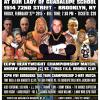 ECPW Brooklyn Guadalupe 2-27-2015 V2