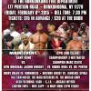 ECPW Long Island 2-6-2015