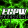 ECPW Adrenaline icon