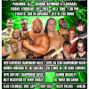 ECPW Adrenaline February 20th 2015 RGB