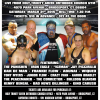 ECPW Bridgeport CT March 2015