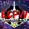 ECPW Showcase