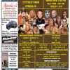 ECPW Stirling NJ 2-28-2015 V5