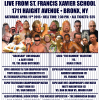 ECPW Bronx April 2015 Yankees2