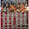 ECPW Middle Village Queens NY 4 10 2015