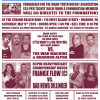 ECPW McAdoo May 9th 2015