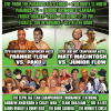 ECPW PARAMUS ADRENALINE MAY 2015