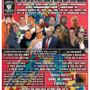 ECPW Cortland NY August 15th 2015