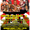 ECPW Kenilworth NJ August 1st 2015 V4