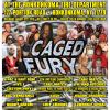 ECPW Long Island 8-29-2015